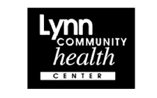 CommUniverCity partner logo Lynn Community Health Center