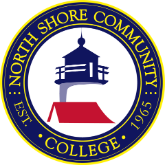 photo of nscc seal