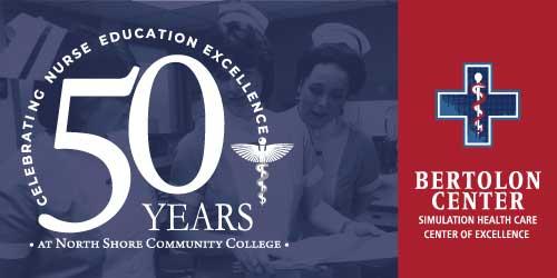 Photo of nursing_bertolon event graphic